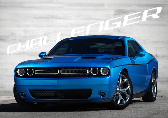USM30-Cars-Visuals-Dodge-Challenger