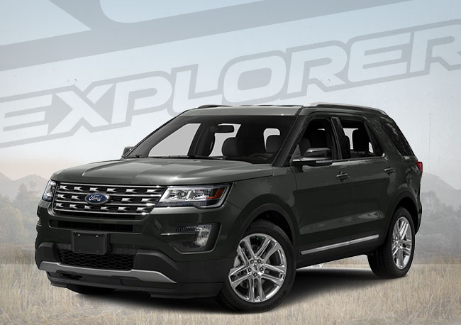 USM30-Cars-Visuals-Ford-Explorer