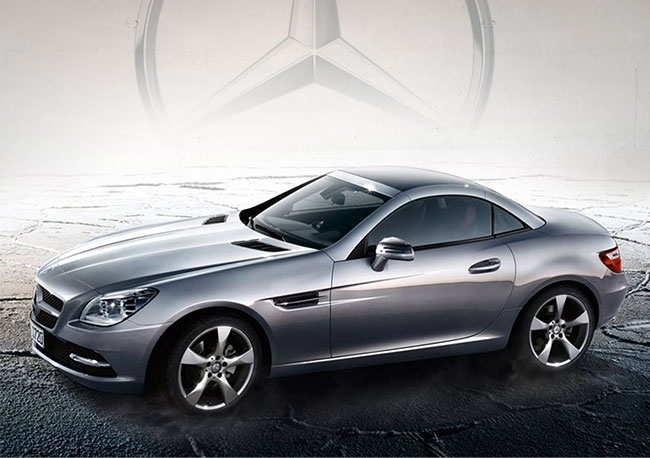 USM30-Cars-Visuals-Mercedes-slk