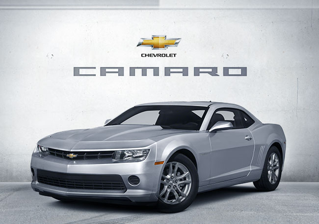 USM30-Cars-Visuals-chevrolet-camaro