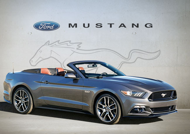 USM30-Cars-Visuals-fordmustang