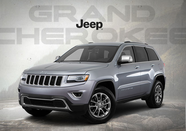 USM30-Cars-Visuals-grand-cherokee