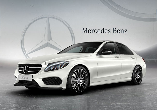 USM30-Cars-Visuals-Mercedes-E200