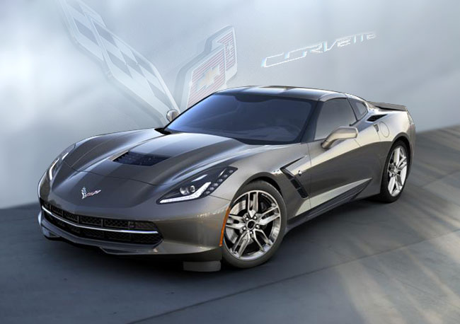 USM30-Cars-Visuals-chevrolet-corvette
