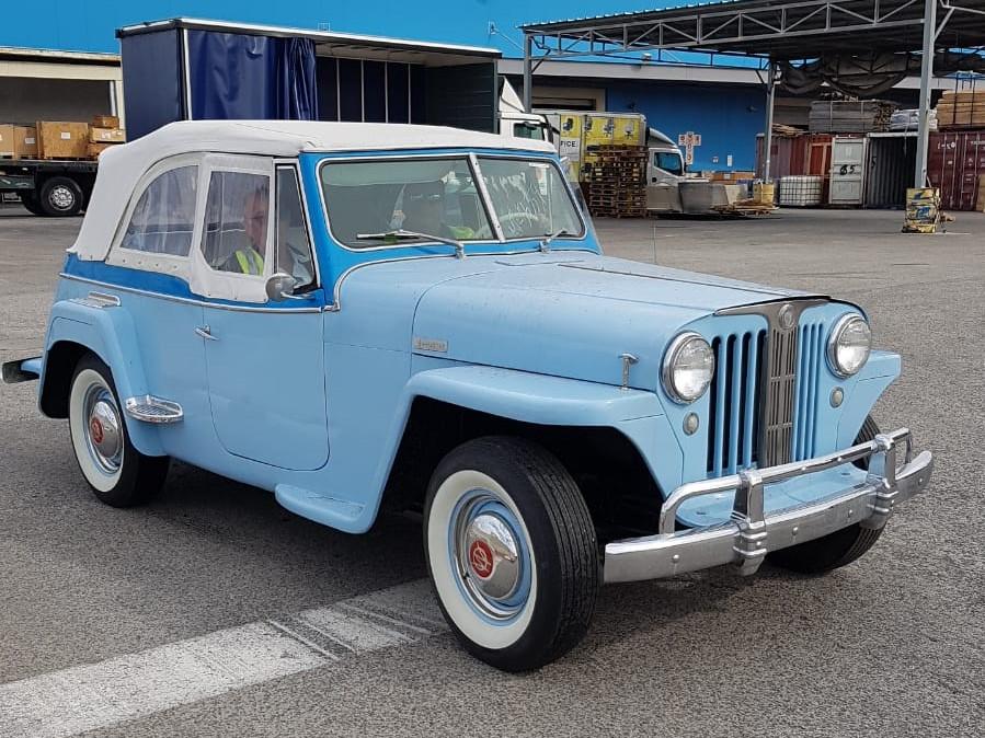 גי'פסטר 1949-2 (2)
